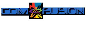comfusion logo-300