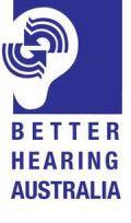 BHA-logo1