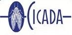 Cicada Logo
