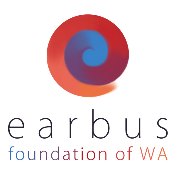 Earbus Foundation of WA