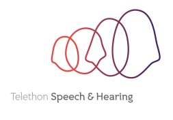 telethon-speech-hearing