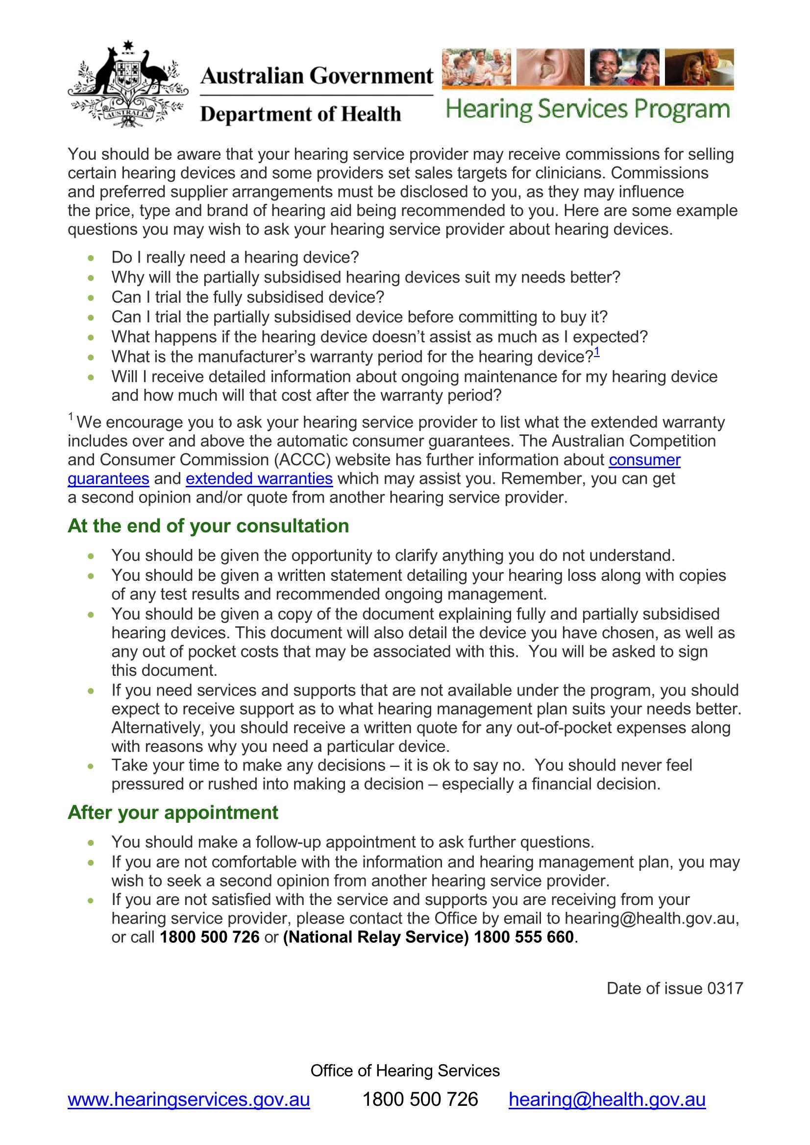 Consumer factsheet for Voucher Program_Page_2