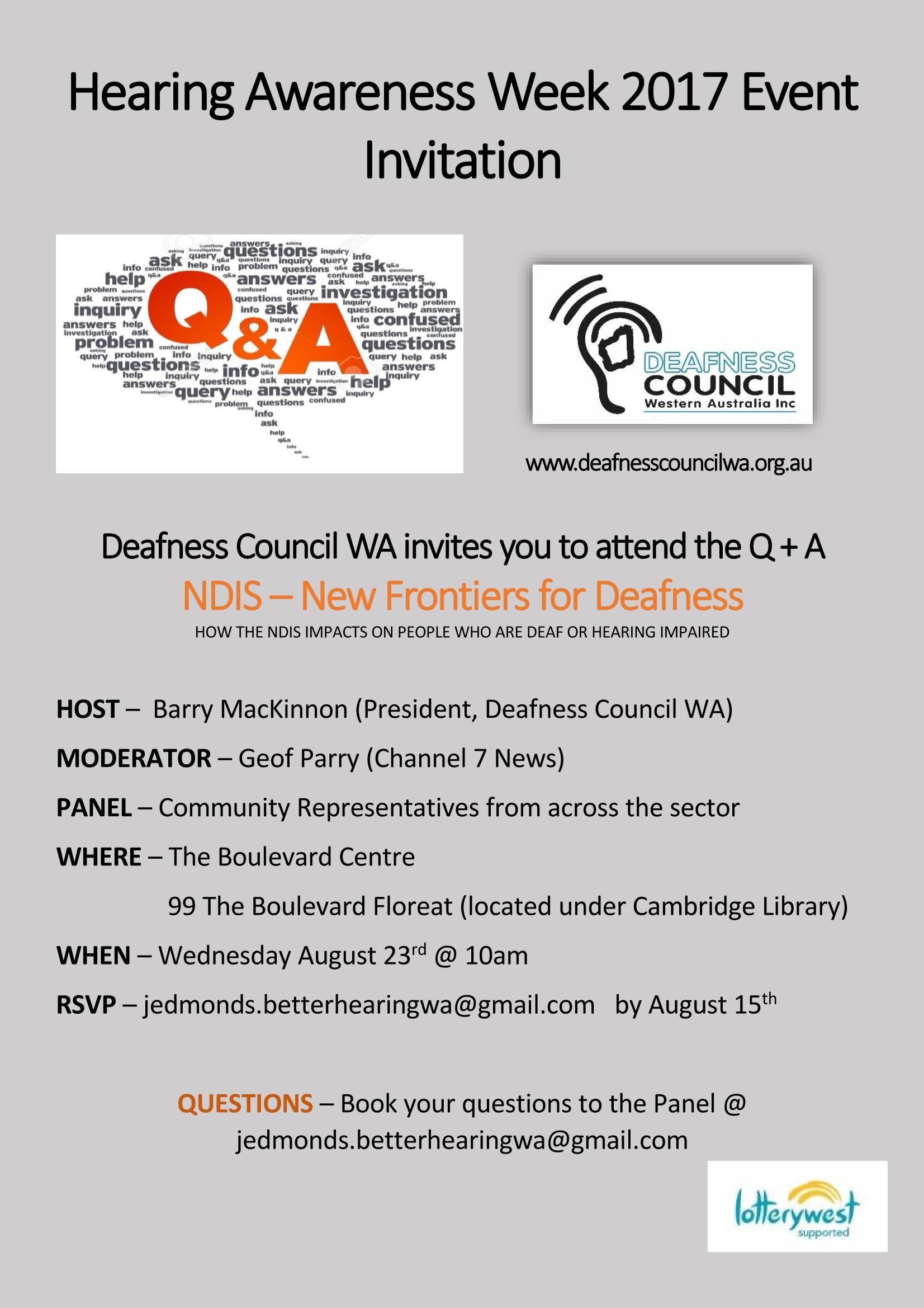 Q+A Event Invitation_Page_1