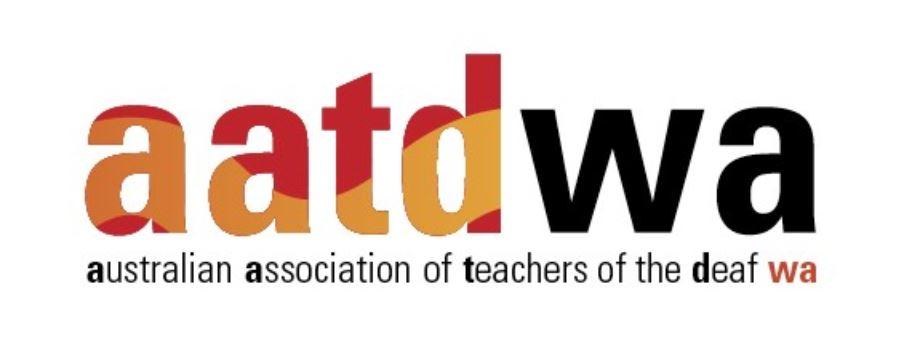 AATD WA Logo