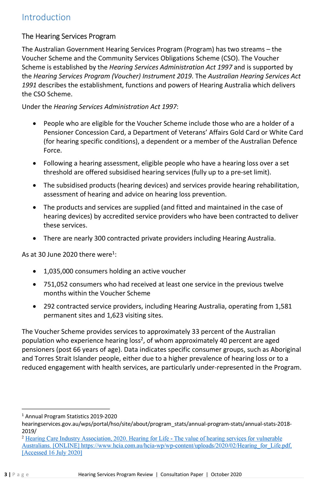 hearing-services-program-review-consultation-paper-3