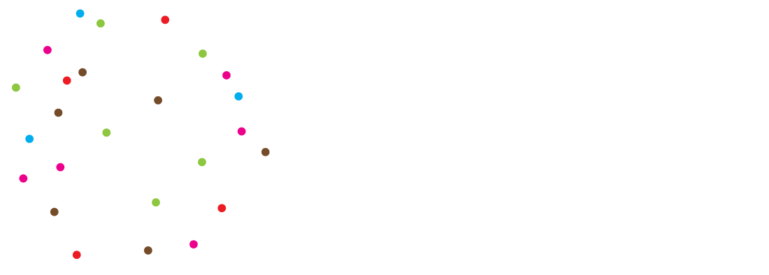 Stan Perron Charitable Foundation Logo