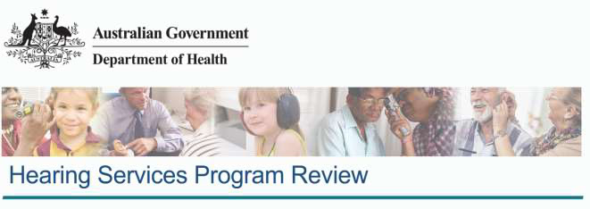 HSP review header